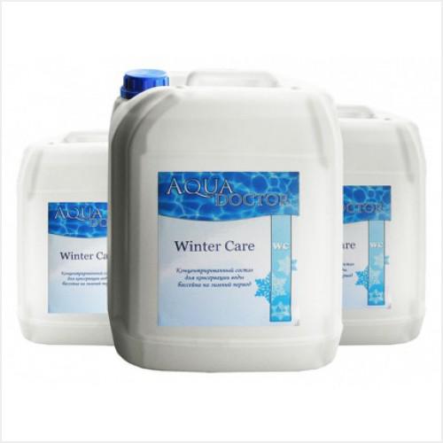 Picture of AquaDOCTOR Winter Care