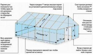 gelez-truba-dvuhskatnaya (9)