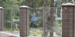 zabor-iz-monolit (1)