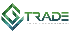 VG Trade